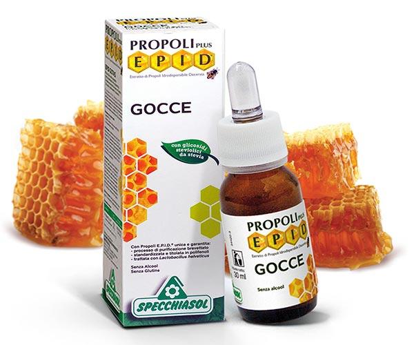 propolisz gyógyszerek pikkelysömörhöz a genetikai pikkelysömör kezelése